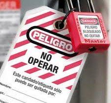 spacisip-pc-cursos-loto-etiquetado-y-candadeo-energias-peligrosas-importancia-del-etiquetado-y-bloqueo-de-las-energias-peligrosas-982739-FGR