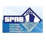 logo-sprb-2-e1349822533592